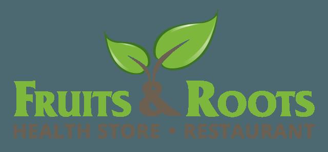 Fruits & Roots Organic Health Store & Vegetarian Restaurant |